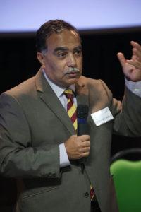 Dr Shakil Malik