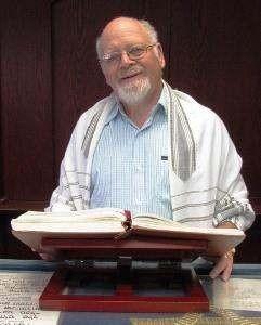 rabbiw3