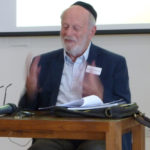speakers-rabbi-solomon